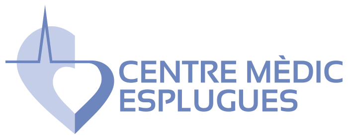 Centre Mèdic Esplugues