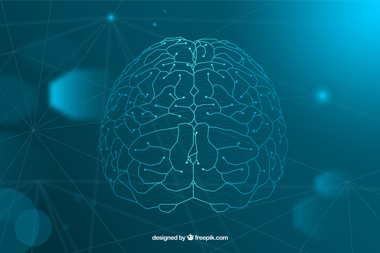Medicina Genómica, la psiconeuroinmunología.