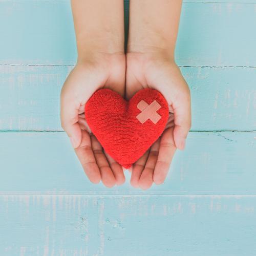 Test de esfuerzo para revisar tu corazón