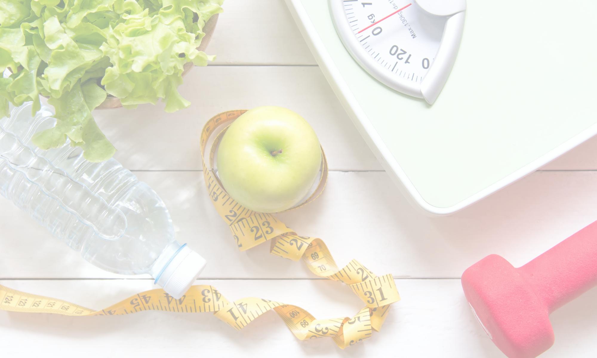 Perder peso, ahora sí es posible con el Método PnK®